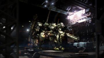 Immagine -1 del gioco Armored Core V per Xbox 360