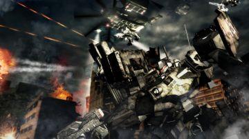 Immagine 0 del gioco Armored Core V per Xbox 360