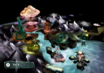 Immagine -14 del gioco Monster Lab per PlayStation 2