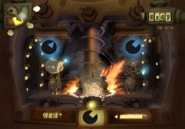 Immagine -13 del gioco Monster Lab per PlayStation 2