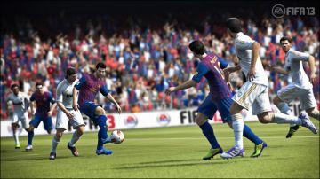 Immagine -5 del gioco FIFA 13 per PSVITA