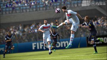 Immagine -4 del gioco FIFA 13 per PSVITA