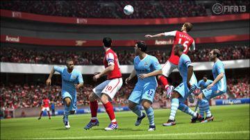 Immagine -3 del gioco FIFA 13 per PSVITA