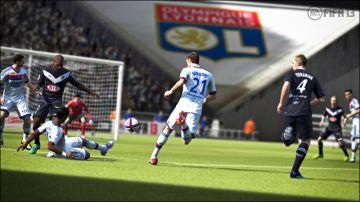 Immagine -1 del gioco FIFA 13 per PSVITA