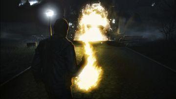 Immagine -5 del gioco Alone In The Dark: Inferno per PlayStation 3