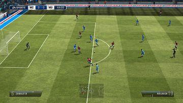 Immagine -5 del gioco FIFA 13 per PlayStation 3