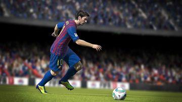 Immagine -4 del gioco FIFA 13 per PlayStation 3