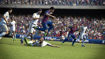 Immagine -3 del gioco FIFA 13 per PlayStation 3