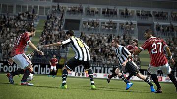 Immagine -2 del gioco FIFA 13 per PlayStation 3