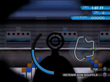 Immagine 0 del gioco Winter Sports 2009: The Next Challenge per PlayStation 2