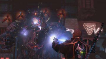 Immagine -16 del gioco Too Human per Xbox 360