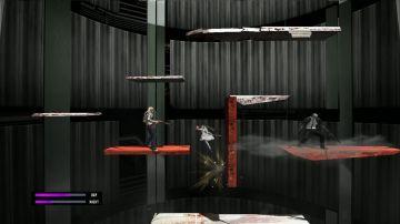Immagine -5 del gioco SHORT PEACE: Ranko Tsukigime's Longest Day per PlayStation 3