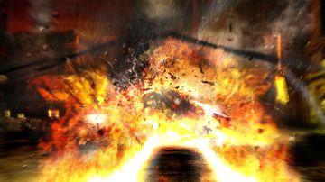 Immagine -8 del gioco Armored Core V per Xbox 360