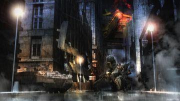 Immagine -16 del gioco Armored Core V per Xbox 360
