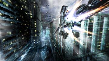 Immagine -11 del gioco Armored Core V per Xbox 360