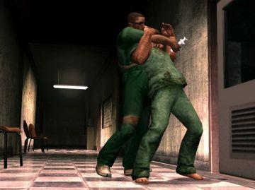 Immagine -2 del gioco Manhunt 2 per PlayStation 2
