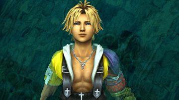 Immagine -1 del gioco Final Fantasy X/X-2 HD Remaster per PSVITA