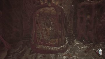 Immagine -4 del gioco Agony per PlayStation 4