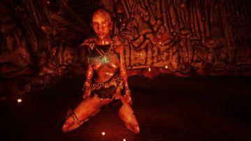 Immagine -3 del gioco Agony per PlayStation 4