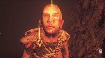 Immagine 0 del gioco Agony per PlayStation 4