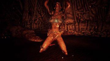 Immagine -1 del gioco Agony per PlayStation 4