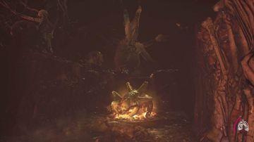 Immagine -2 del gioco Agony per PlayStation 4