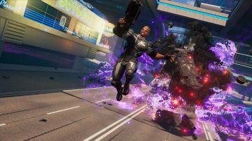 Immagine -2 del gioco Crackdown 3 per Xbox One