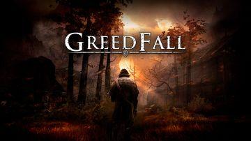 Immagine -13 del gioco Greedfall per Xbox One