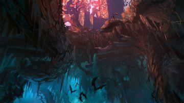 Immagine -3 del gioco Darksiders III per PlayStation 4