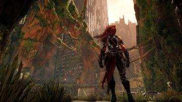 Immagine -5 del gioco Darksiders III per Xbox One
