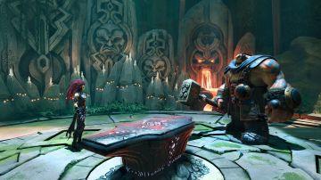 Immagine -1 del gioco Darksiders III per Xbox One