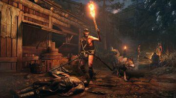 Immagine -4 del gioco Sekiro: Shadow Die Twice per Xbox One