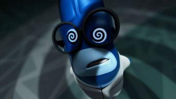 Immagine -2 del gioco de Blob 2 per PlayStation 3