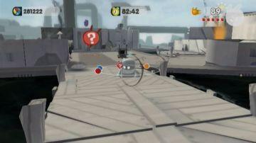 Immagine -2 del gioco de Blob 2 per Nintendo Wii