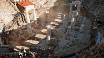 Immagine 0 del gioco Assassin's Creed: Origins per Playstation 4