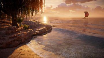 Immagine -8 del gioco Assassin's Creed: Origins per Playstation 4