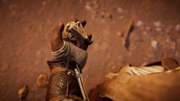 Immagine -6 del gioco Assassin's Creed: Origins per Playstation 4