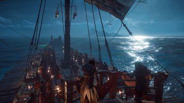 Immagine -13 del gioco Assassin's Creed: Origins per Playstation 4