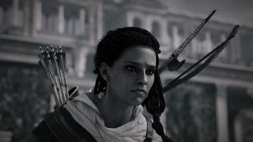Immagine -14 del gioco Assassin's Creed: Origins per Playstation 4