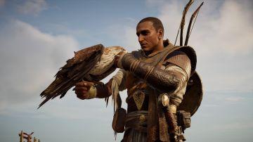 Immagine -11 del gioco Assassin's Creed: Origins per Playstation 4
