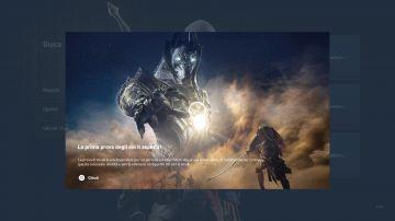 Immagine -17 del gioco Assassin's Creed: Origins per Playstation 4
