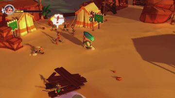 Immagine 0 del gioco Asterix & Obelix XXL3: The Crystal Menhir per Nintendo Switch