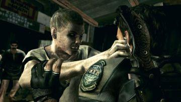 Immagine -4 del gioco Resident Evil 5 per PlayStation 3