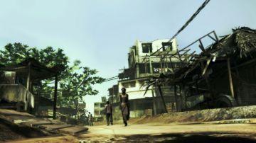 Immagine -3 del gioco Resident Evil 5 per PlayStation 3