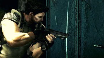 Immagine -2 del gioco Resident Evil 5 per PlayStation 3
