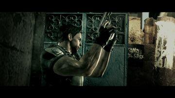 Immagine 0 del gioco Resident Evil 5 per PlayStation 3