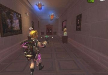 Immagine -2 del gioco Ghostbusters: The Video Game per Nintendo Wii