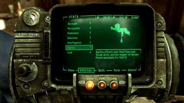 Immagine -2 del gioco Fallout 3 per Xbox 360