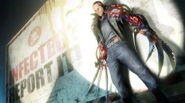 Immagine -4 del gioco Prototype 2 per PlayStation 3