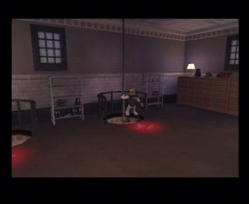 Immagine -1 del gioco Ghostbusters: The Video Game per Playstation 2